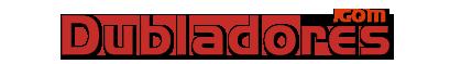 logotipo locutores.com.br